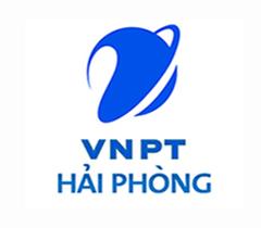 BÁO AN NINH HẢI PHÒNG | Cơ quan của Công an thành phố Hải Phòng