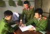 Công an huyện Ninh Giang:  Phá nhanh vụ trộm 100 triệu đồng
