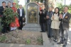Vinh danh cây di sản tại xã Trung Lập, huyện Vĩnh Bảo