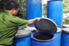 Phòng PC49-CATP:  Nâng cao nhận thức nhân dân trong đảm bảo an toàn vệ sinh thực phẩm