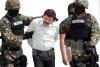 Mỹ hoãn phiên xét xử trùm ma túy El Chapo Guzman sang tháng 9