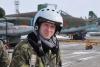 Người Nga cảm phục tinh thần quyết tử của phi công Su-25