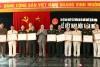 Chi hội doanh nghiệp của thương binh và người khuyết tật Việt Nam tại Hải Phòng:  Kết nạp mới 20 hội viên