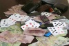 Công an quận Hồng Bàng: Bắt 28 vụ cờ bạc
