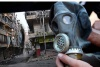 EU khẳng định lập trường ủng hộ loại bỏ hoàn toàn vũ khí hạt nhân