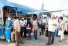 Tiết kiệm chi phí du lịch nhờ săn vé máy bay giá rẻ