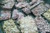 Hướng tới một thị trường thực phẩm an toàn: Kỳ 1 - Nỗi lo từ thị trường chưa sạch