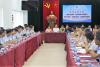 Cục Hải quan tỉnh Quảng Ninh và doanh nghiệp: Kết nối cam kết và hành động