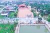Huyện Tiên Lãng:  Có 49 di tích lịch sử văn hóa được xếp hạng