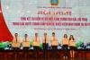 Tổng kết công tác triển khai thí điểm hòa giải, đối thoại tại Hải Phòng: Tỷ lệ hòa giải thành công đạt 76,2%