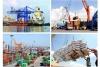 Kim ngạch xuất khẩu tăng 25,96%