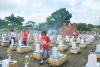 Trường THCS Tô Hiệu (quận Lê Chân): Về nguồn để học lịch sử địa phương