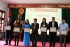 Quận Đồ Sơn: Tổng kết công tác tài chính, ngân sách năm 2018