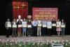 Cùng hành động để chấm dứt bệnh lao tại Việt Nam vào năm 2030