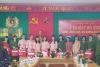 """Chi hội phụ nữ Công an huyện Hoành Bồ: Thành lập mô hình """"Dùng làn đi chợ, nói không với túi nilon"""""""