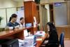 Bảo hiểm xã hội thành phố Hải Phòng: Đẩy mạnh cải cách hành chính, nâng cao sự hài lòng của người dân, doanh nghiệp