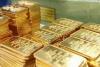"""Giá vàng tăng, """"khó"""" cho chú rể nhà nghèo"""