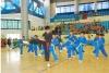 Quận Dương Kinh  1.500 học sinh tham gia Liên hoan các Câu lạc bộ hè năm 2019
