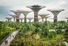 Phát triển bền vững - điều kiện tiên quyết