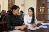 BHXH huyện Thủy Nguyên: Tích cực vận động người dân tham gia BHXH tự nguyện
