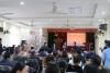 Quận Hồng Bàng: Tiếp xúc cuối năm 110 hộ dân có đất thu hồi giải phóng mặt bằng nút giao Nam Cầu Bính