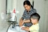 8 khuyến cáo bảo vệ trẻ trước dịch Covid-19