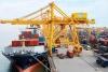 Phong trào Toàn dân bảo vệ ANTQ tại Cảng Hải Phòng: Điểm tựa vững chắc cho các hoạt động kinh doanh, xuất - nhập khẩu