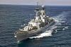 EU phát động chiến dịch hải quân mới tại Biển Địa Trung Hải