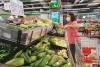 3 hệ thống siêu thị ở Hải Phòng triển khai các giải pháp đảm bảo cung ứng hàng hóa, mua bán trực tuyến