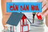CN BN NH NGY 13 - 5 - 2020