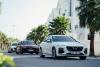 u i chng u i khi mua xe VinFast tr góp: Ch t 4 triu/tháng cho Fadil, 7,5 triu/tháng cho xe Lux