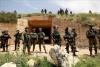 Bộ trưởng Quốc phòng Israel xin lỗi về vụ sát hại thường dân Palestine