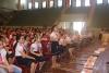 Huyện Tiên Lãng: tổ chức lễ phát động toàn dân luyện tập môn bơi, phòng chống đuối nước năm 2020