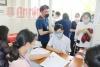 Thấy gì qua điểm chuẩn vào lớp 10 THPT công lập năm học 2020-2021?