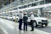 Công nghiệp Hải Phòng- Khẳng định vai trò trụ cột phát triển kinh tế  (Kỳ 3) - Tự tin mở cửa vào giai đoạn mới