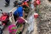 Đoàn phường Thượng Lý (Hồng Bàng): Chung tay ứng phó với biến đổi khí hậu