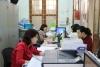 Ngành Thuế Hải Phòng: Nỗ lực đẩy mạnh tăng thu ngân sách những tháng cuối năm