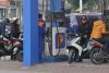 Xăng, gas liên tục tăng giá - thách thức cho thị trường cuối năm