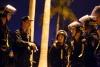 Công an Quảng Ninh tăng cường lực lượng đảm bảo an ninh cho bầu cử