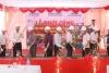 Huyện An Dương Khởi công Dự án cải tạo, nâng cấp tuyến đường tổ dân phố số 7, 8 thị trấn An Dương
