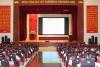 Quận Dương Kinh: Hơn 300  đại biểu được hướng dẫn nghiệp vụ bầu cử