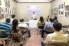 Hội Liên hiệp Văn học nghệ thuật: Tổ chức Trại sáng tác về đề tài thiếu nhi năm 2021