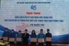 Gặp mặt kỷ niệm 65 năm Ngày Truyền thống Hội LHTN Việt Nam