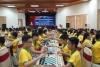 Bế mạc Giải vô địch cờ vua trẻ toàn quốc năm 2018 – Cup Vietcombank: Hải Phòng giành 6 HCV