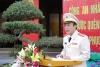 Công an tỉnh Thái Bình: Tích cực đẩy mạnh học tập và làm theo tư tưởng, đạo đức, phong cách Hồ Chí Minh
