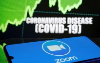 Bảo đảm an toàn cho lớp học trực tuyến mùa Covid-19