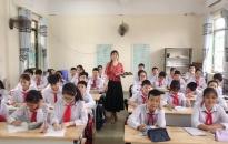 Đảng bộ xã Hồng Thái (huyện An Dương): Lãnh đạo địa phương phát triển vững mạnh theo hướng công nghiệp hóa, hiện đại hóa, đô thị hóa