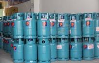 Giá gas Petrolimex giảm 16.000 đồng/bình trong vòng hai tuần