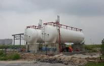 Giá gas phụ thuộc thị trường thế giới: Cần đa dạng phát triển đầu tư trong nước
