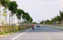 Huyện Vĩnh Bảo: Hoàn thành sớm, đúng hạn 125 nhiệm vụ thành phố giao